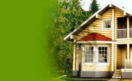 Главная | Строительство домов