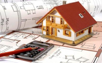смету на строительство дома