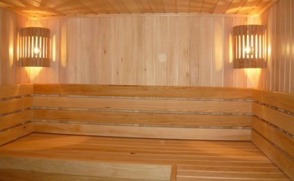 Картинка 2 - Строительство