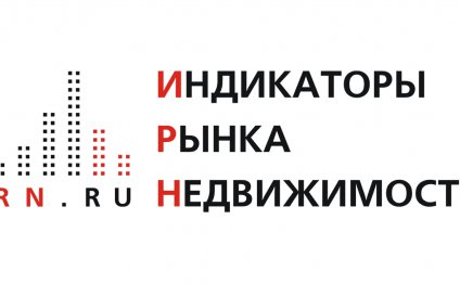 Все новостройки Москвы и