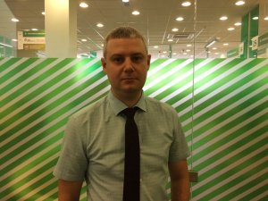 c_197_150_16777215_00_images_manager_sberbank.jpg